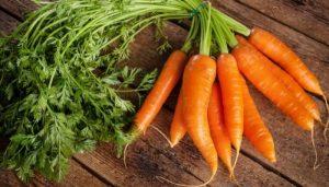 Best Carrot Apple Juice recipe
