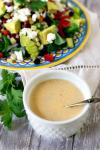 Best Southwest Caesar Salad Recipe